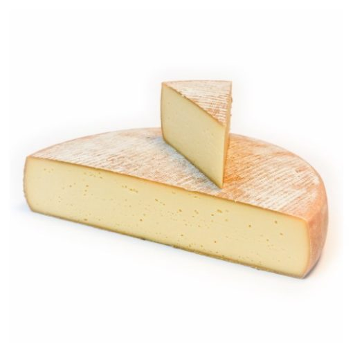 Fromage à raclette